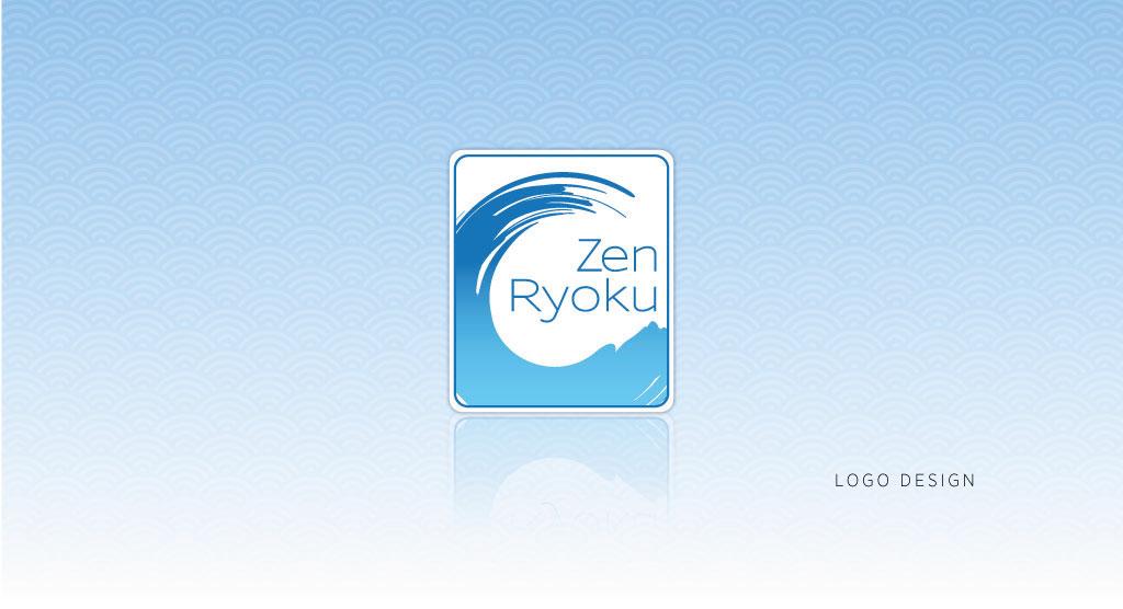 Zenryoku