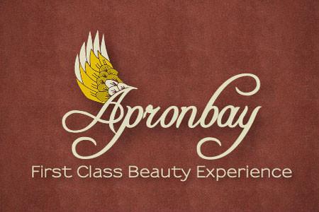 Apronbay