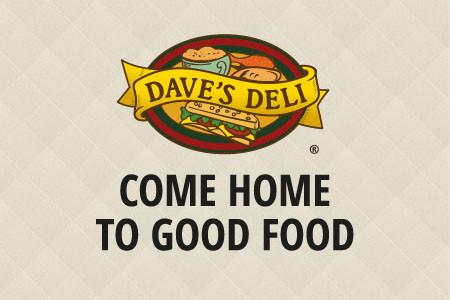 Dave's Deli