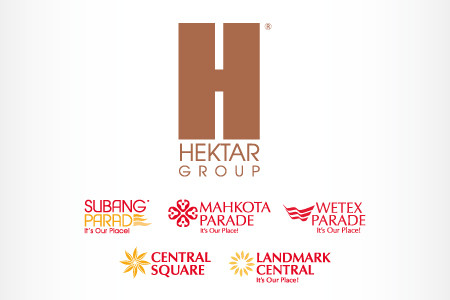 Hektar Property Services
