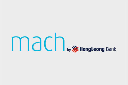 Mach by Hong Leong Bank