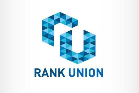 Rank Union