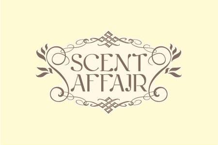 Scent Affair