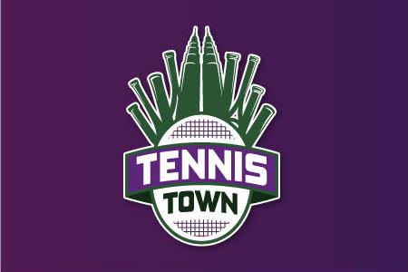 Tennis Town