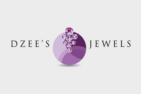 Dzee's Jewels