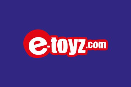 etoyz