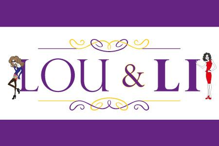 Lou & Li
