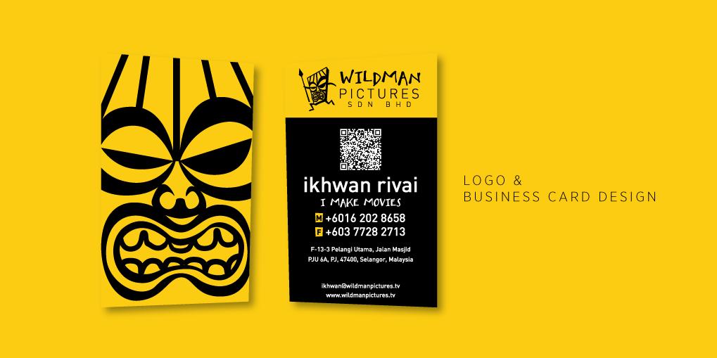 Wildman Pictures